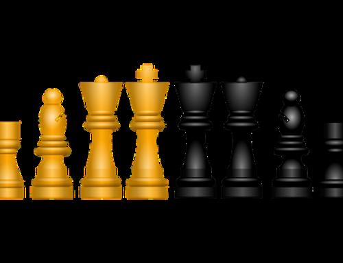 Vers un renforcement des alliances stratégiques CEO-CFO-CIO