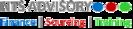 NTS ADVISORY Logo