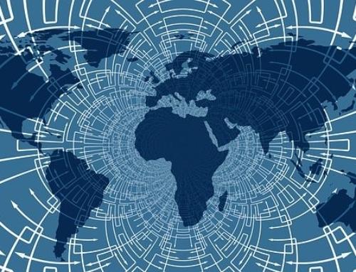 IFRS 17 « Contrats d'assurance » Quels enjeux ? Quels impacts ? Quelle mise en œuvre ?