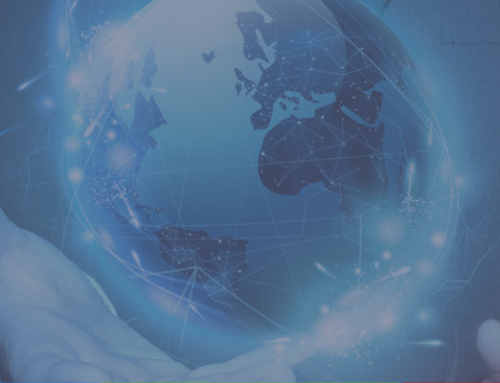 Livre blanc : de l'IFRS 9 à l'IFRS 17